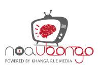 Noa Ubongo